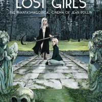 LostGirls FINAL web