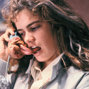 heather langenkamp 2015