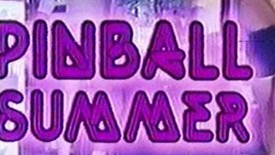 pinball-summer-thumb