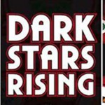 Dark_Stars_Rising_thumb