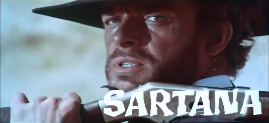 if you meet sartana pray for your death subtitles download