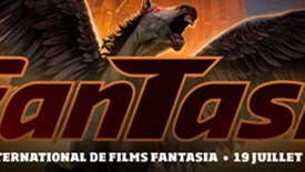 fantasia banner
