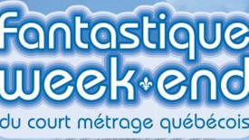 Poster-Fantastique-Week-end1