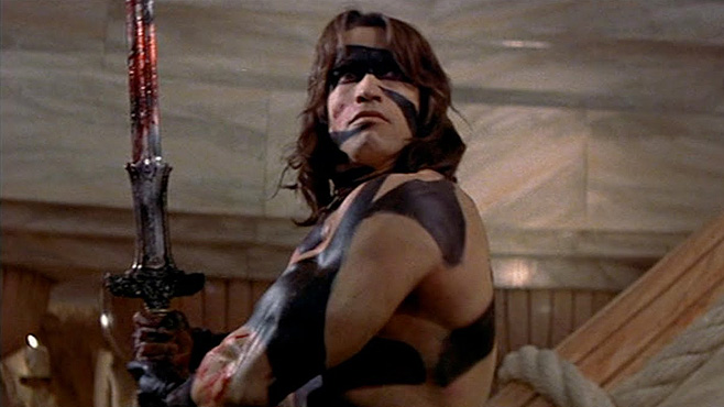 Conan_the_Barbarian_Arnold