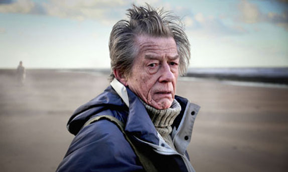 John-Hurt-as-James-Parkin-007