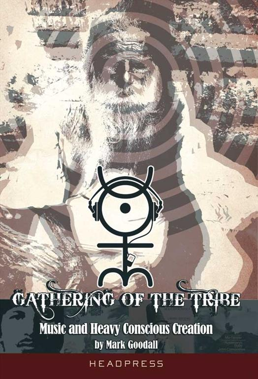 book-cover-gathering-of-the-tribe