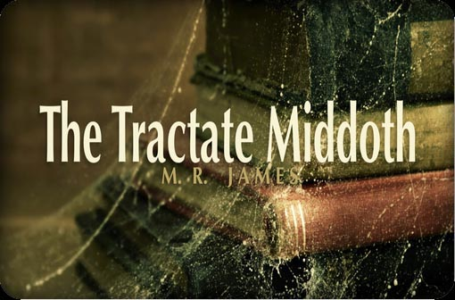 the-tractate-middoth
