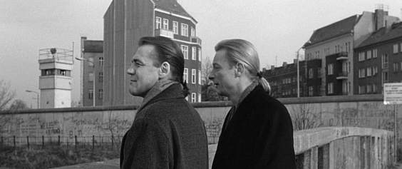Wings-of-Desire-Two-Angels1