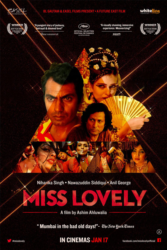 Miss-Lovely-India-Poster
