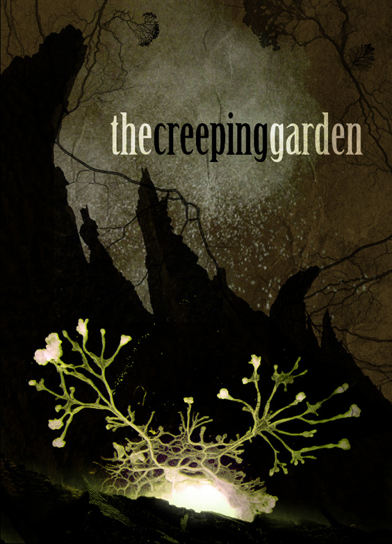 CreepingGarden_postcard