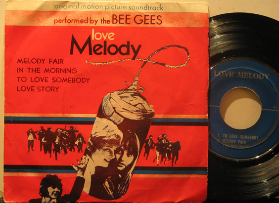BEE-GEES_MELODY