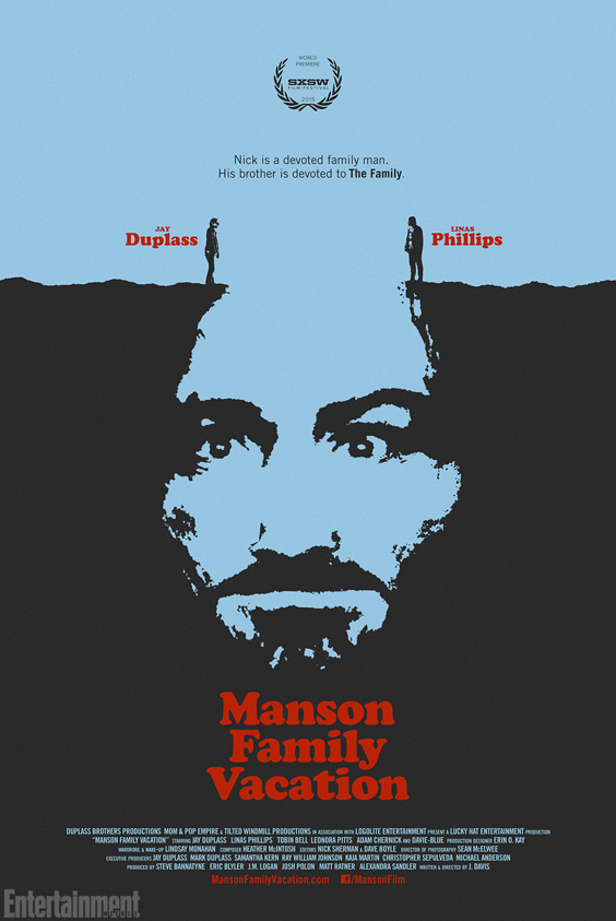 manson-family-vacation poster