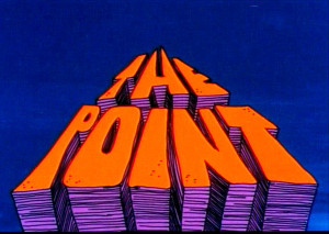 THE-POINT-2