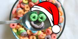 Cartoon_Cereal_Xmas_Edition_1