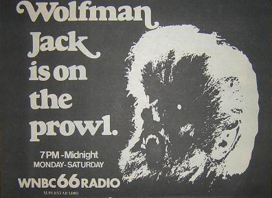 Wolfman-Jack-on-the-Prowl-Radio-DJ-Poster-Type-Ad