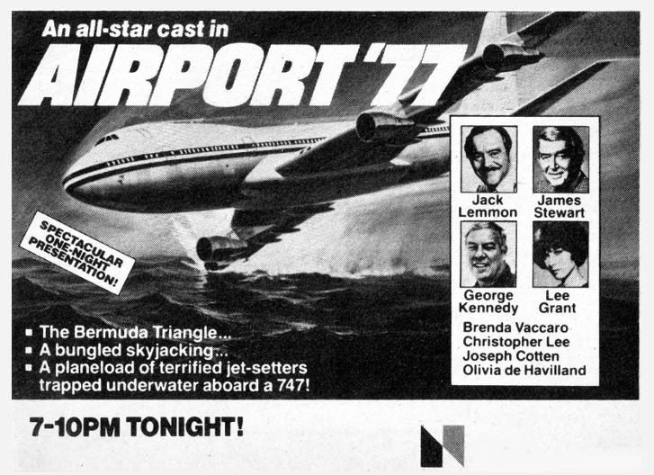 Airport-77-Poster-2