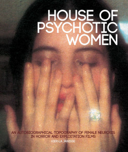 Paperback-front coverWEB