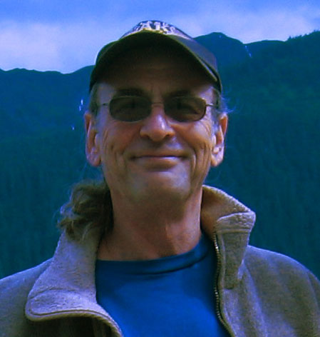 Steve Zuckerman net worth
